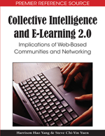 Collective Intellignece and E-Learning 2.0