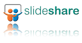 Slideshare - Dr. Steve Yuen
