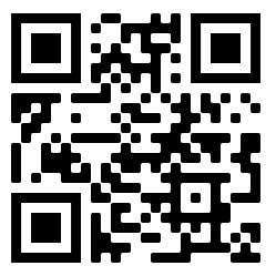QR Codes - scyuen.wordpress.com